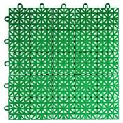 Пластиковая плитка для дорожек (дачные и садовые дорожки) Darel Ground