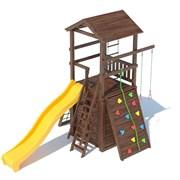Детский спортивный комплекс TL А1.4