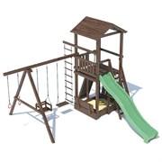 Детский спортивный комплекс TL А3.2