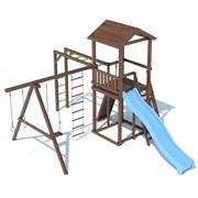 Детский спортивный комплекс TL А3.3