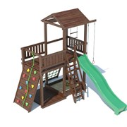 Детский спортивный комплекс TL В1.2