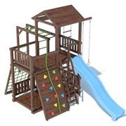 Детский спортивный комплекс TL В1.3