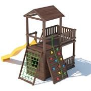 Детский спортивный комплекс TL В1.4