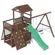 Детский спортивный комплекс TL В4.1
