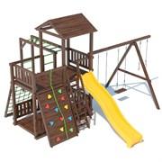 Детский спортивный комплекс TL В4.3