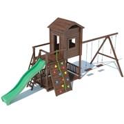 Детский спортивный комплекс TL В5.1