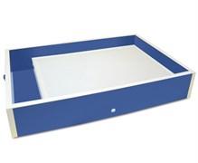Световой стол для рисования песком «Отличный»