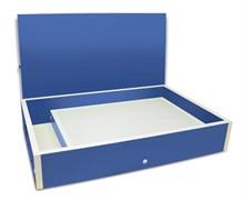 Световой планшет для рисования песком «Песочная сказка»