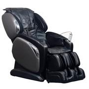 Массажное кресло Richter Esprit Black