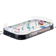 Настольный хоккей Stiga High Speed wk (95 x 49 x 16 см, цветной)