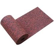 Спортивное рулонное покрытие из крошки Резипол ANT Flex Eco Granite