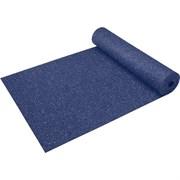Спортивное рулонное покрытие из крошки Резипол ANT Combi Standart Color