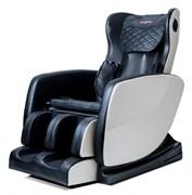 Массажное кресло VF-M58