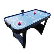 Игровой стол - аэрохоккей DFC ZONE