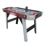 Игровой стол - аэрохоккей DFC ENFORCER