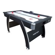 Игровой стол - аэрохоккей DFC PHANTOM