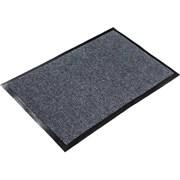 """Коврик влаговпитывающий Floor mat """"Трафик"""""""
