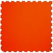 ПВХ плитка для детских игровых зон, 100х100х2см