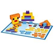 Конструктор LEGO Education PreSchool System Набор для творчества