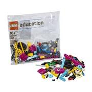 LE Набор запасных частей LEGO® Education SPIKE™ Prime