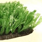 Искусственная трава для спортивных объектов DiaSport Fibra 20