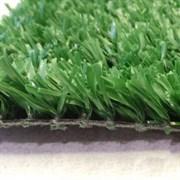 Искусственная трава для спортивных объектов Mультиспорт 20, 4м