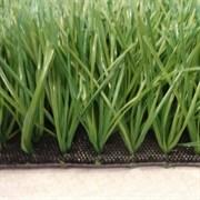 Искусственная трава для спортивных объектов DiaSport ProfiFootball M60, 4м
