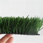 Искусственная трава для спортивных объектов DiaSport Profi М40, 4м