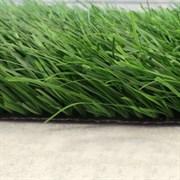 Искусственная трава для спортивных объектов DiaSport UltraProfi М60, 4м