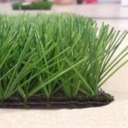 Искусственная трава для спортивных объектов Eurofield Elite 40, 4м