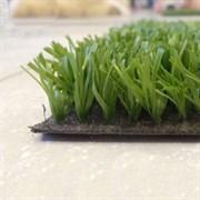 Искусственная трава для спортивных объектов Eurofield M20 vert, 4м