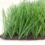 Искусственная трава для спортивных объектов Eurofield Elite 60, 4м