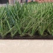 Искусственная трава для спортивных объектов Eurofield S60 M375, 4м