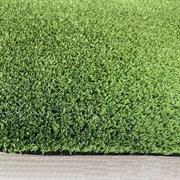 Искусственная ландшафтная трава GreenGrass 7