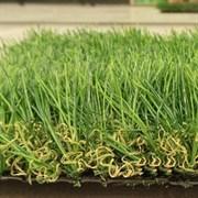 Искусственная ландшафтная трава PVHGrass 50