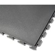 Модульное покрытие для промышленных помещений Spol Hidеlock Premium