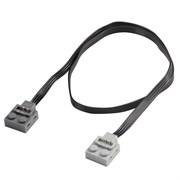 Дополнительный кабель PF (50 см). LEGO