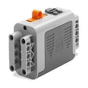 Батарейный блок PF. LEGO