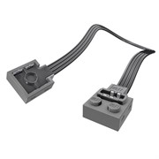 Дополнительный кабель PF (20см). LEGO