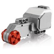 Большой сервомотор EV3. LEGO