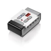ИК-маяк EV3. LEGO