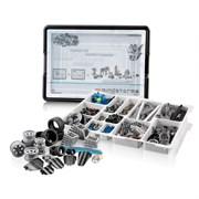 Конструктор LEGO Education Mindstorms EV3 Расширенный набор