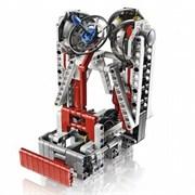 Конструктор LEGO Education Mindstorms EV3 Космические испытания