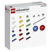 Комплект Lego Education WRO Brick Set