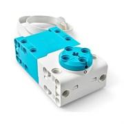 Большой угловой мотор LEGO® Education SPIKE™ Prime