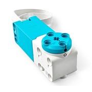 Средний угловой мотор LEGO® Education SPIKE™ Prime
