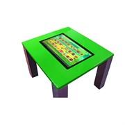 Интерактивный стол Уникум-Мини