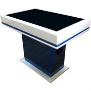 Интерактивный стол Уникум-3