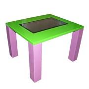 Интерактивный стол Уникум-1