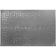 Коврик напольный из ПВХ PIN MAT Welcome, 40х60см